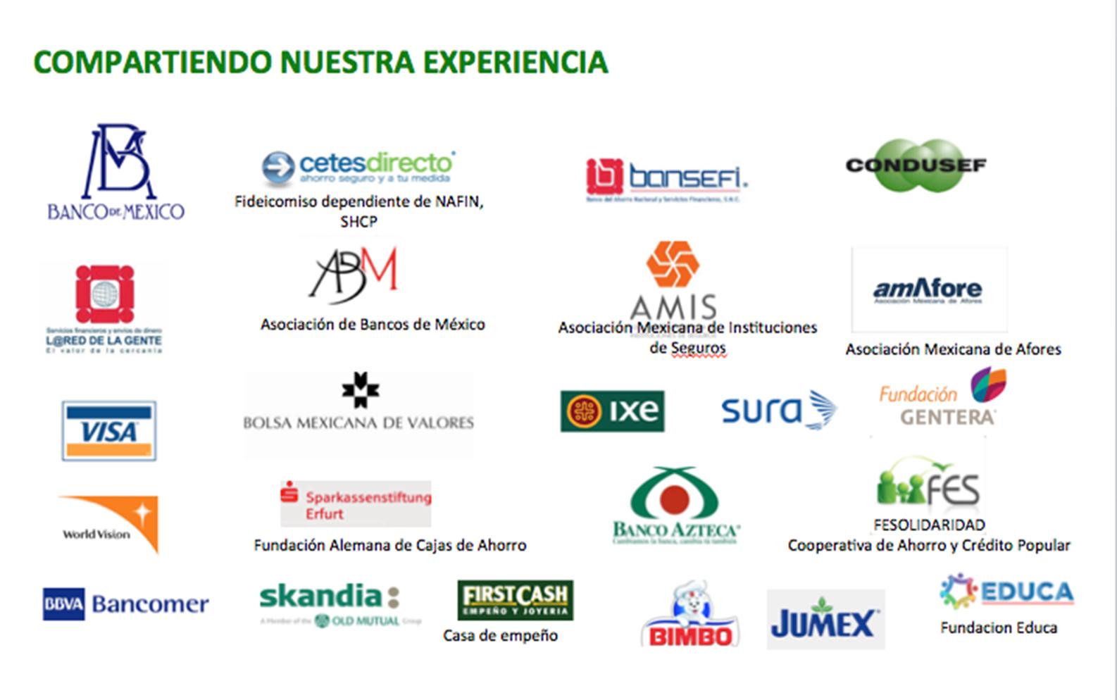 #Multimediosintegrales.com, #gestióneducativa, #gestionsocial, #educacionfinanciera, #inclusionfinanciera, #inclusiontecnologica, #inclusionsocial, #VeronicaHuacuja